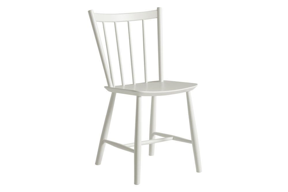 https://res.cloudinary.com/clippings/image/upload/t_big/dpr_auto,f_auto,w_auto/v2/products/j41-dining-chair-wood-white-beech-hay-b%C3%B8rge-mogensen-clippings-11216805.jpg