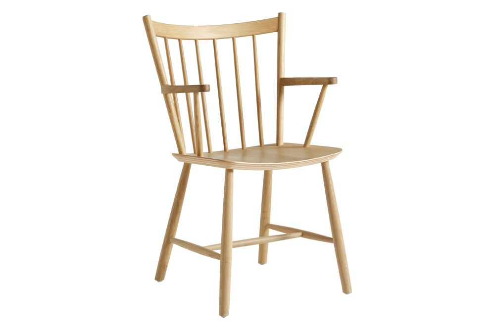 Wood Black Beech,Hay,Dining Chairs,chair,furniture,outdoor furniture