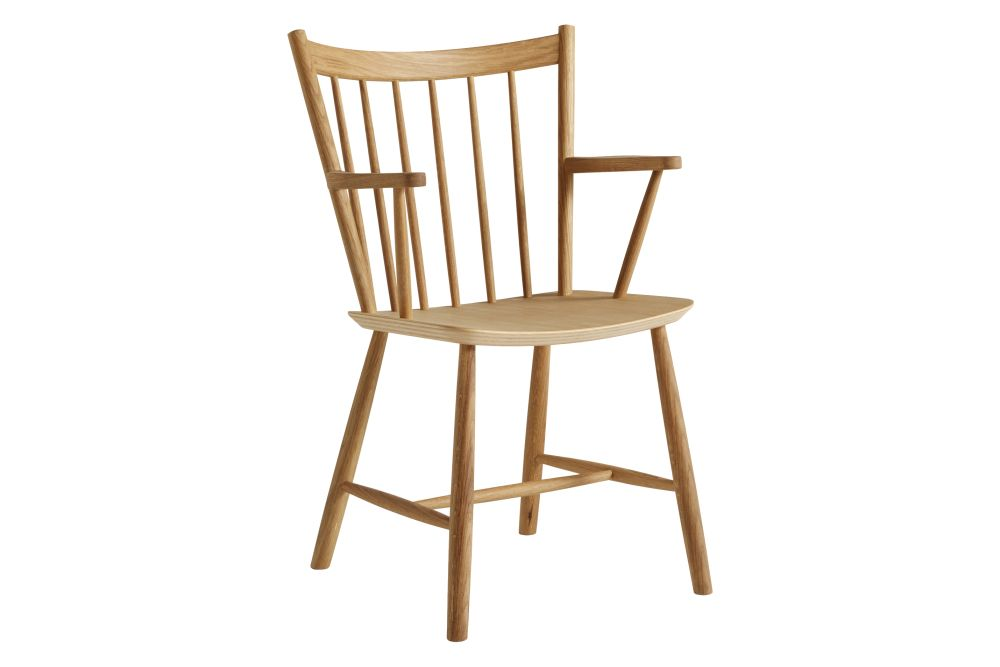 https://res.cloudinary.com/clippings/image/upload/t_big/dpr_auto,f_auto,w_auto/v2/products/j42-dining-chair-with-armrests-wood-oiled-oak-hay-b%C3%B8rge-mogensen-clippings-11216828.jpg