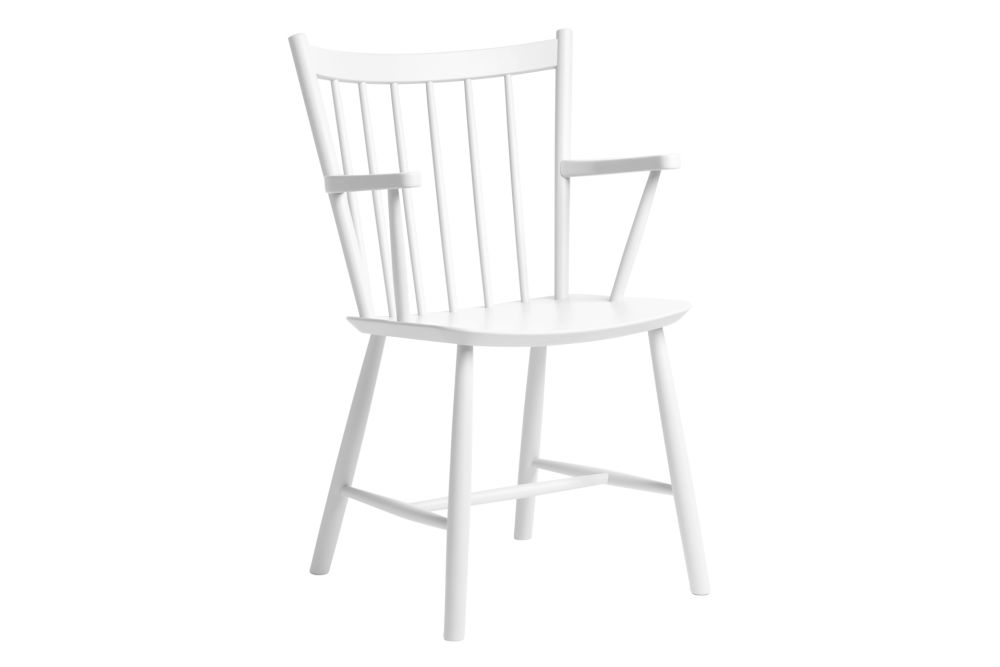https://res.cloudinary.com/clippings/image/upload/t_big/dpr_auto,f_auto,w_auto/v2/products/j42-dining-chair-with-armrests-wood-white-beech-hay-b%C3%B8rge-mogensen-clippings-11216835.jpg