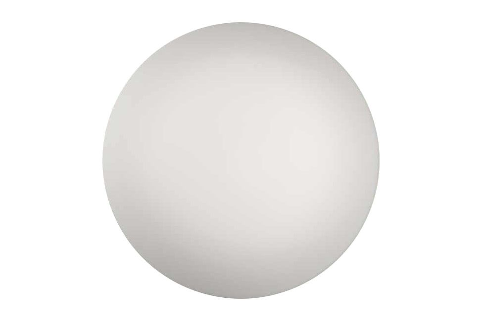 25, 60/11W,Nemo Lighting,Wall Lights,lighting,sphere,white
