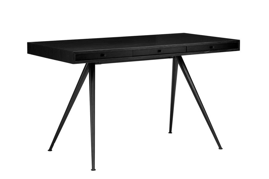 https://res.cloudinary.com/clippings/image/upload/t_big/dpr_auto,f_auto,w_auto/v2/products/jfk-desk-living-table-black-ash-veneer-norr11-kristian-sofus-hansen-tommy-hyldahl-clippings-9944481.jpg