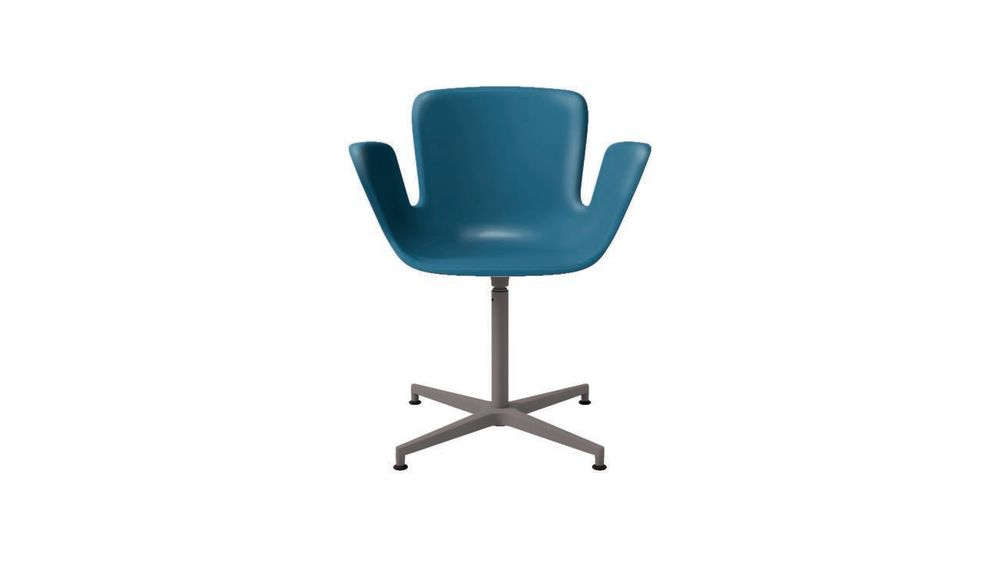 https://res.cloudinary.com/clippings/image/upload/t_big/dpr_auto,f_auto,w_auto/v2/products/juli-plastic-armchair-4-spoke-on-feet-with-swivel-base-jbi-ral-pure-white-9010-412-polished-aluminium-swivelling-412-polished-aluminium-cappellini-werner-aisslinger-clippings-10824691.jpg