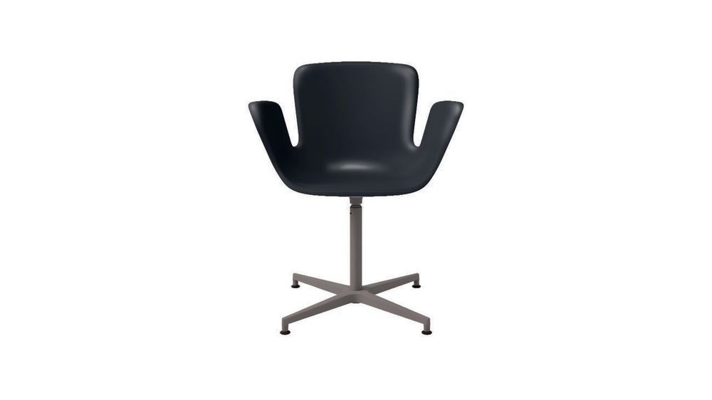 https://res.cloudinary.com/clippings/image/upload/t_big/dpr_auto,f_auto,w_auto/v2/products/juli-plastic-armchair-4-spoke-on-feet-with-swivel-base-jbi-ral-pure-white-9010-412-polished-aluminium-swivelling-412-polished-aluminium-cappellini-werner-aisslinger-clippings-10824701.jpg