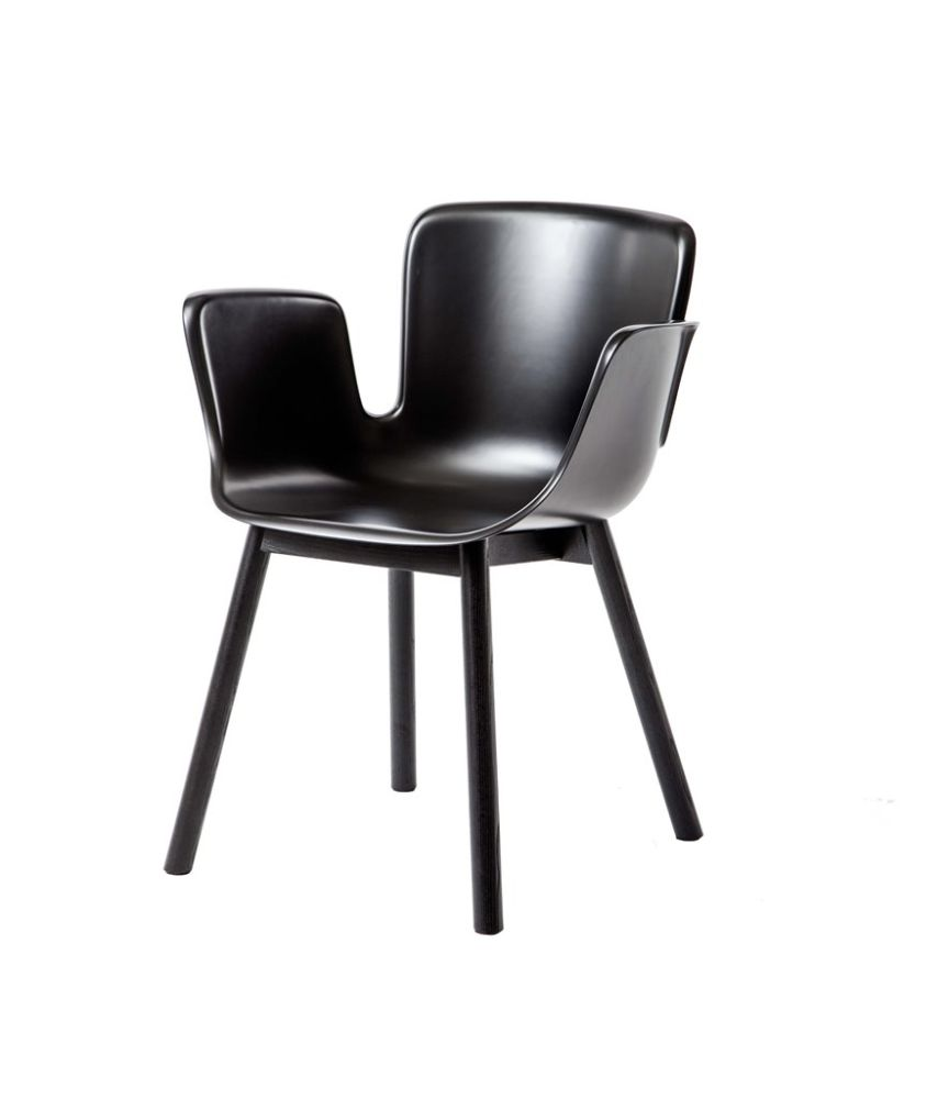 https://res.cloudinary.com/clippings/image/upload/t_big/dpr_auto,f_auto,w_auto/v2/products/juli-plastic-armchair-with-wooden-legs-jbi-ral-pure-white-9010-412-polished-aluminium-frassino-ash-wood-113-cappellini-werner-aisslinger-clippings-10821711.jpg