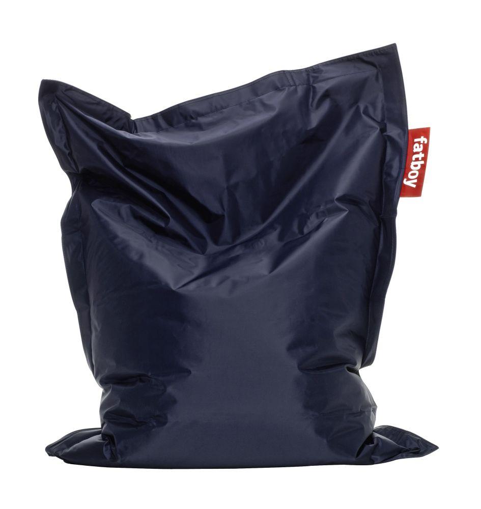 https://res.cloudinary.com/clippings/image/upload/t_big/dpr_auto,f_auto,w_auto/v2/products/junior-bean-bag-blue-fatboy-jukka-setala-clippings-1487451.jpg
