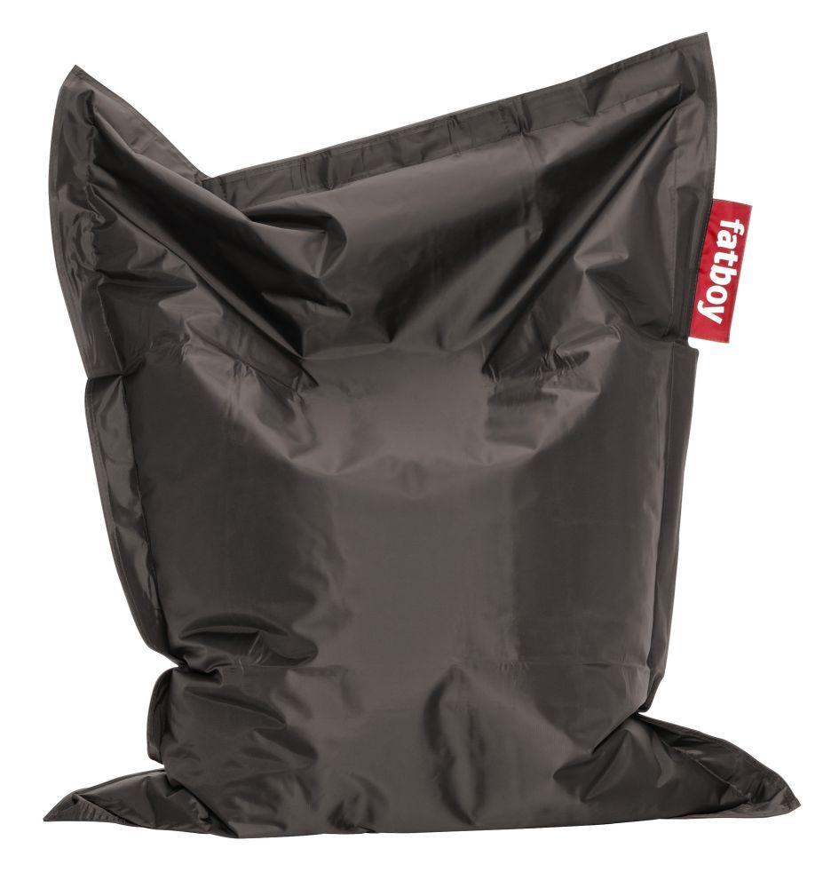 https://res.cloudinary.com/clippings/image/upload/t_big/dpr_auto,f_auto,w_auto/v2/products/junior-bean-bag-dark-grey-fatboy-jukka-setala-clippings-1487361.jpg