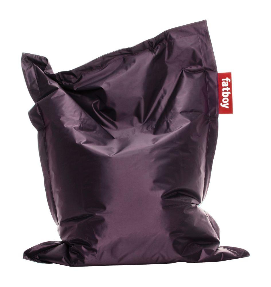 https://res.cloudinary.com/clippings/image/upload/t_big/dpr_auto,f_auto,w_auto/v2/products/junior-bean-bag-dark-purple-fatboy-jukka-setala-clippings-1487531.jpg