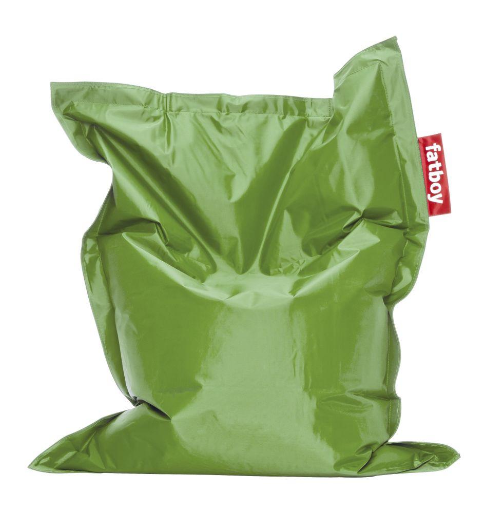 https://res.cloudinary.com/clippings/image/upload/t_big/dpr_auto,f_auto,w_auto/v2/products/junior-bean-bag-grass-green-fatboy-jukka-setala-clippings-1487371.jpg