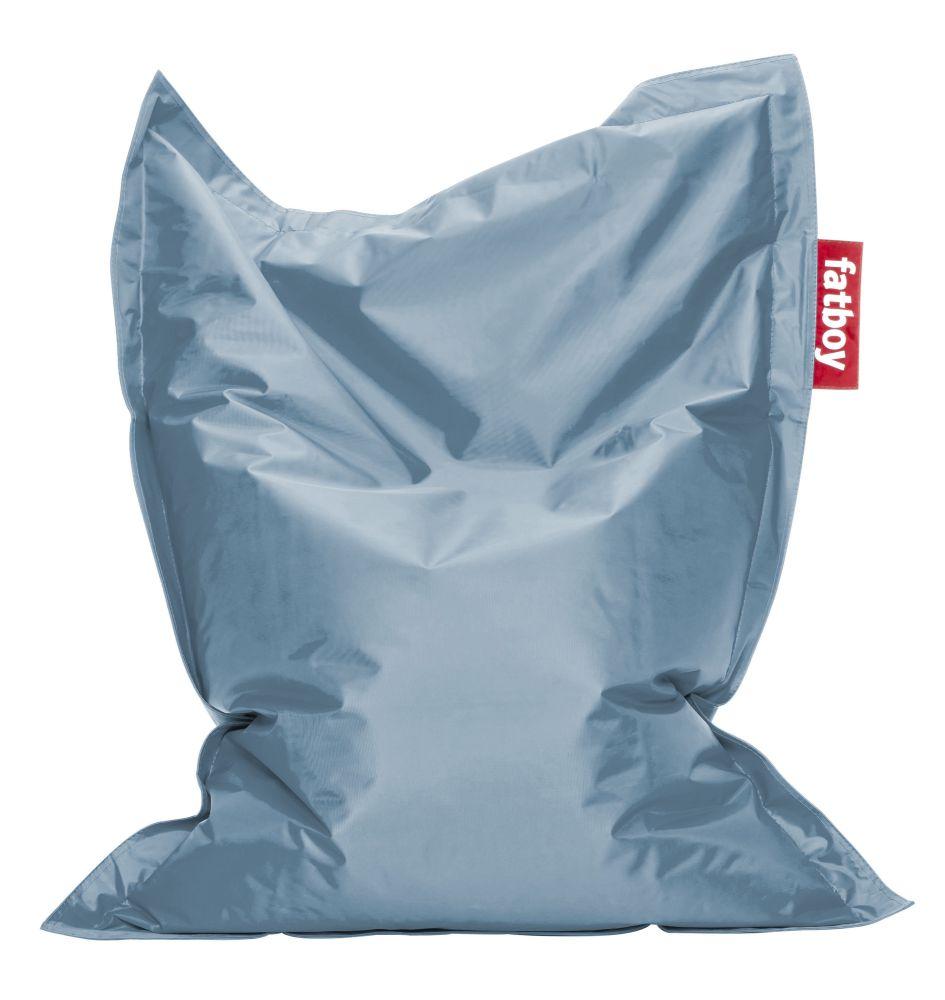 https://res.cloudinary.com/clippings/image/upload/t_big/dpr_auto,f_auto,w_auto/v2/products/junior-bean-bag-ice-blue-fatboy-jukka-setala-clippings-1487381.jpg