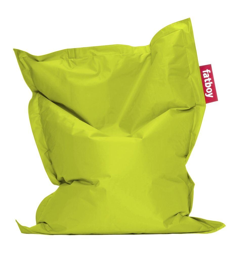https://res.cloudinary.com/clippings/image/upload/t_big/dpr_auto,f_auto,w_auto/v2/products/junior-bean-bag-lime-green-fatboy-jukka-setala-clippings-1487401.jpg
