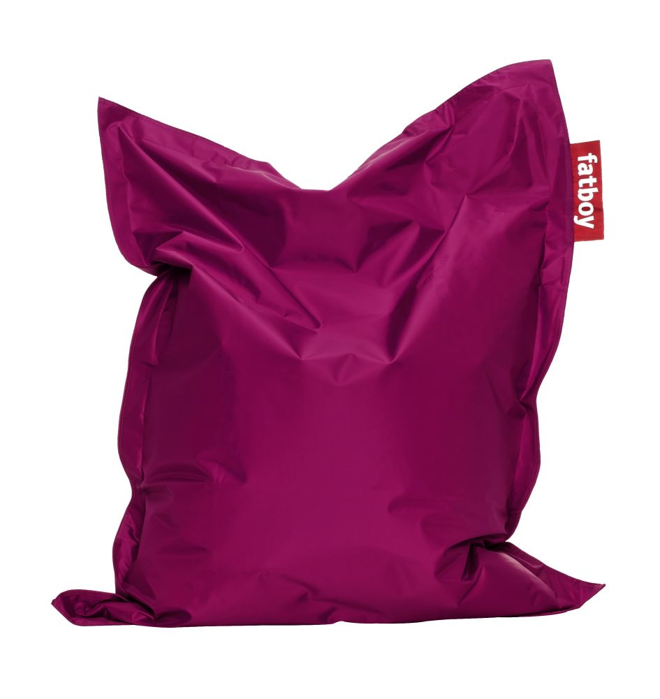 https://res.cloudinary.com/clippings/image/upload/t_big/dpr_auto,f_auto,w_auto/v2/products/junior-bean-bag-pink-fatboy-jukka-setala-clippings-1487441.jpg