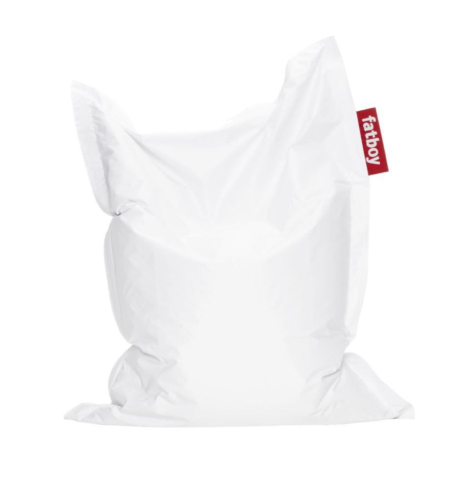 https://res.cloudinary.com/clippings/image/upload/t_big/dpr_auto,f_auto,w_auto/v2/products/junior-bean-bag-white-fatboy-jukka-setala-clippings-1487341.jpg