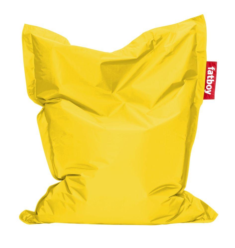 https://res.cloudinary.com/clippings/image/upload/t_big/dpr_auto,f_auto,w_auto/v2/products/junior-bean-bag-yellow-fatboy-jukka-setala-clippings-1487481.jpg