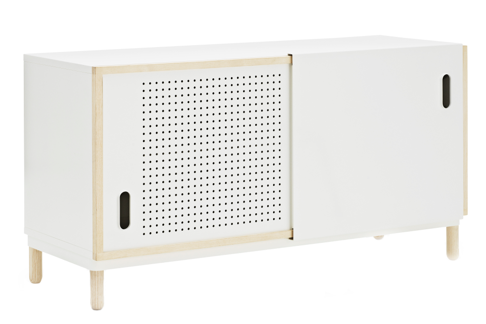 https://res.cloudinary.com/clippings/image/upload/t_big/dpr_auto,f_auto,w_auto/v2/products/kabino-sideboard-white-normann-copenhagen-simon-legald-clippings-1207051.png