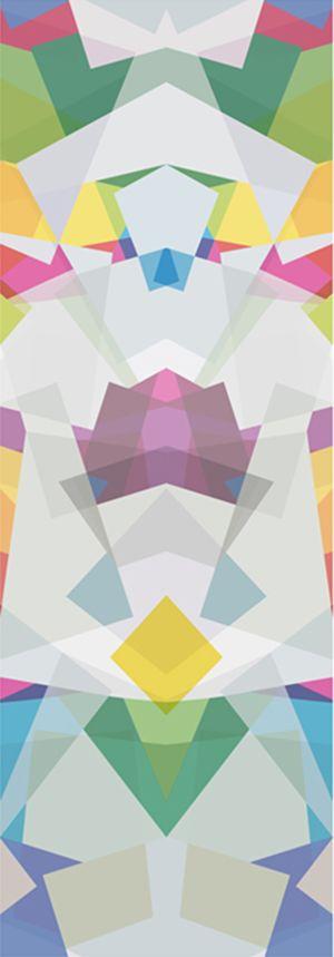https://res.cloudinary.com/clippings/image/upload/t_big/dpr_auto,f_auto,w_auto/v2/products/kaleidoscope-wallpaper-multi-sonya-winner-studio-sonya-winner-studio-clippings-1495441.jpg
