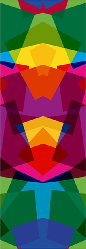 https://res.cloudinary.com/clippings/image/upload/t_big/dpr_auto,f_auto,w_auto/v2/products/kaleidoscope-wallpaper-vibrant-sonya-winner-studio-sonya-winner-studio-clippings-1495451.jpg