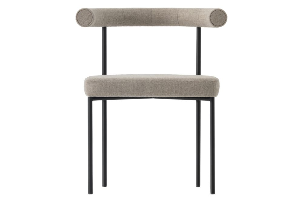 https://res.cloudinary.com/clippings/image/upload/t_big/dpr_auto,f_auto,w_auto/v2/products/kashmir-chair-meld-by-maharam-seat-meld-by-maharam-backrest-resident-simon-james-clippings-11314215.jpg
