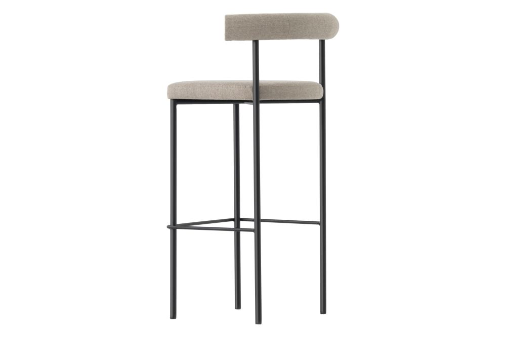 https://res.cloudinary.com/clippings/image/upload/t_big/dpr_auto,f_auto,w_auto/v2/products/kashmir-stool-meld-by-maharam-seat-meld-by-maharam-backrest-resident-simon-james-clippings-11314223.jpg