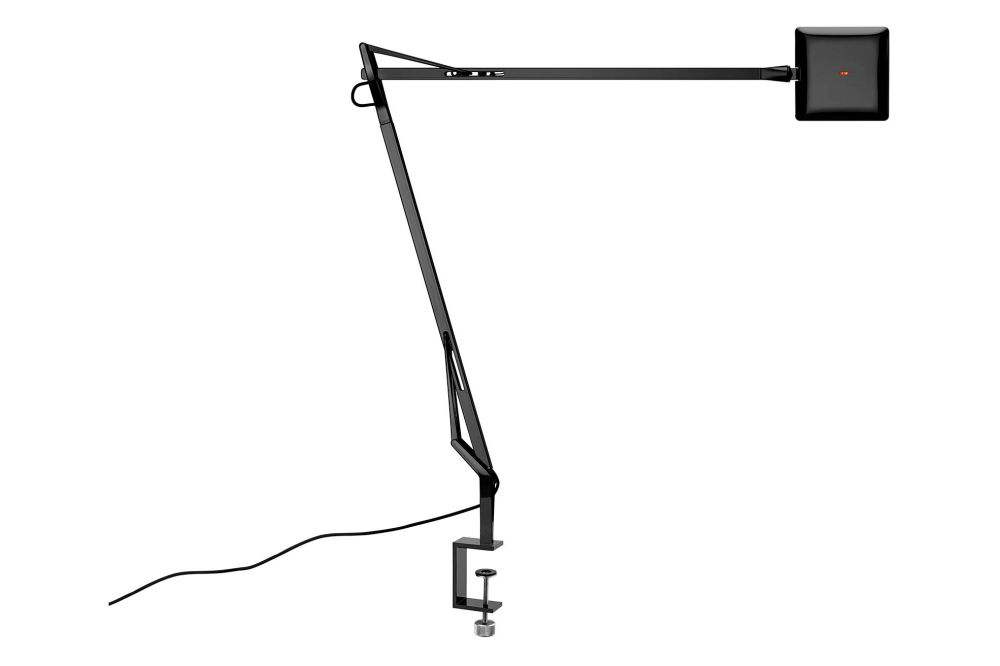 https://res.cloudinary.com/clippings/image/upload/t_big/dpr_auto,f_auto,w_auto/v2/products/kelvin-edge-clamp-desk-lamp-metal-black-flos-antonio-citterio-clippings-11314607.jpg