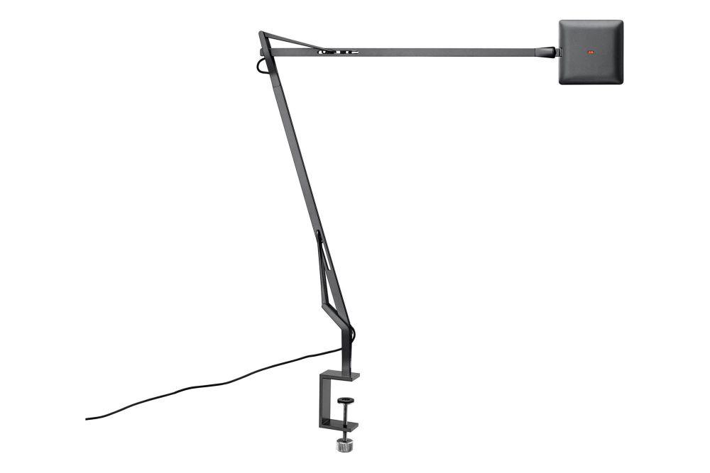 https://res.cloudinary.com/clippings/image/upload/t_big/dpr_auto,f_auto,w_auto/v2/products/kelvin-edge-clamp-desk-lamp-metal-titanium-flos-antonio-citterio-clippings-11314608.jpg