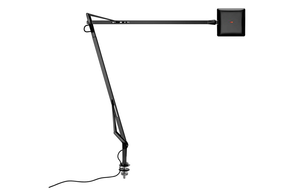 https://res.cloudinary.com/clippings/image/upload/t_big/dpr_auto,f_auto,w_auto/v2/products/kelvin-edge-desk-support-lamp-metal-black-hidden-flos-antonio-citterio-clippings-11314731.jpg
