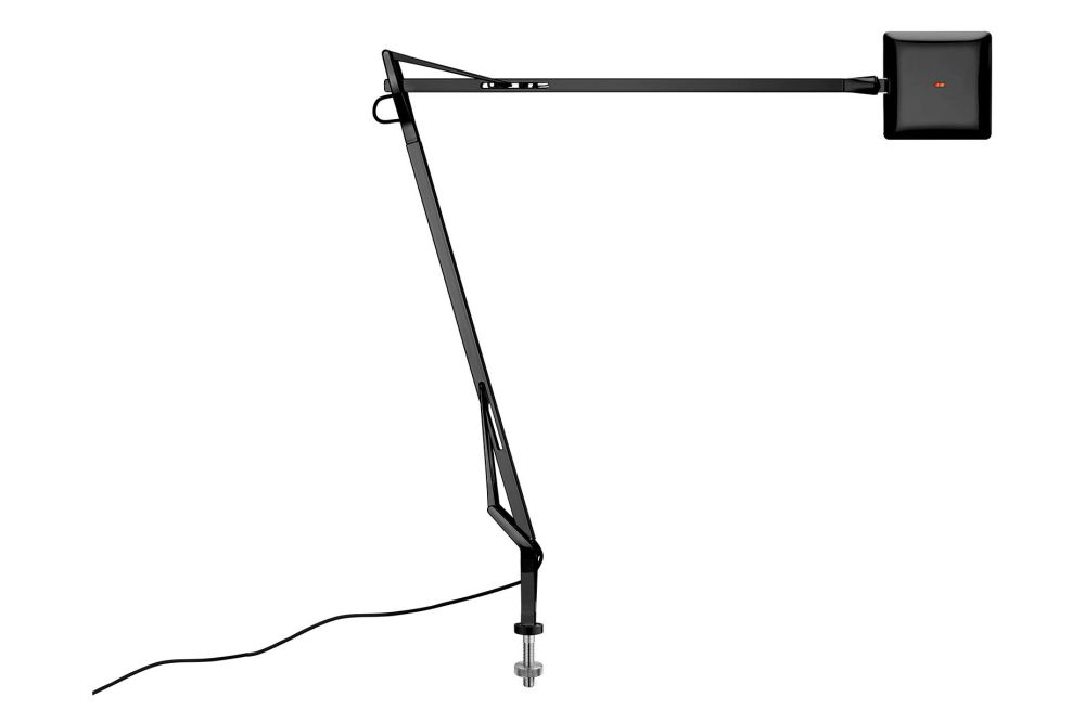 https://res.cloudinary.com/clippings/image/upload/t_big/dpr_auto,f_auto,w_auto/v2/products/kelvin-edge-desk-support-lamp-metal-black-visible-flos-antonio-citterio-clippings-11314730.jpg