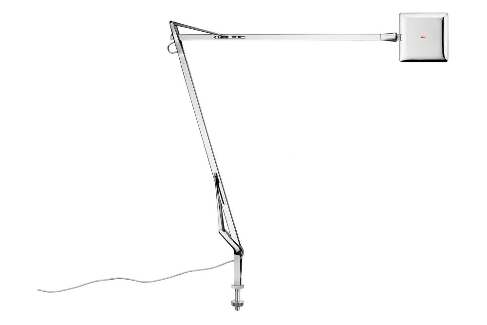 https://res.cloudinary.com/clippings/image/upload/t_big/dpr_auto,f_auto,w_auto/v2/products/kelvin-edge-desk-support-lamp-metal-chrome-visible-flos-antonio-citterio-clippings-11314734.jpg