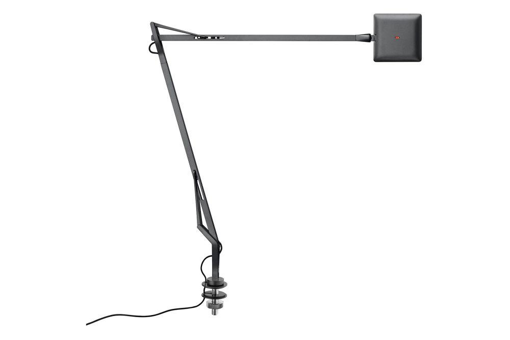 https://res.cloudinary.com/clippings/image/upload/t_big/dpr_auto,f_auto,w_auto/v2/products/kelvin-edge-desk-support-lamp-metal-titanium-hidden-flos-antonio-citterio-clippings-11314733.jpg