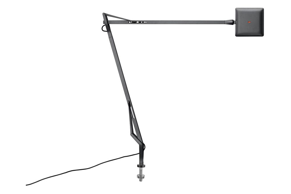 https://res.cloudinary.com/clippings/image/upload/t_big/dpr_auto,f_auto,w_auto/v2/products/kelvin-edge-desk-support-lamp-metal-titanium-visible-flos-antonio-citterio-clippings-11314732.jpg