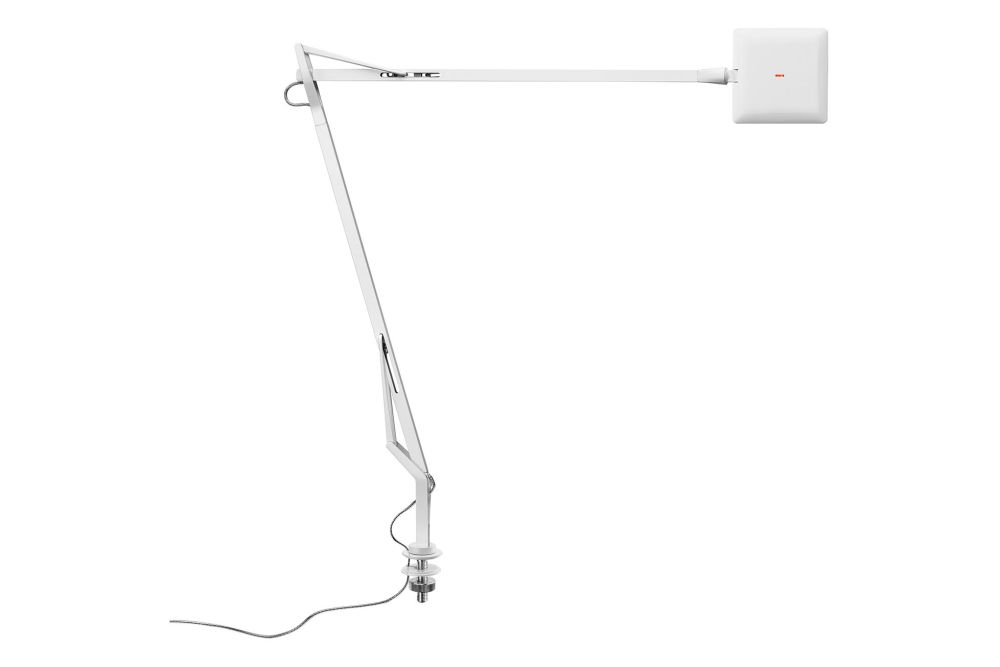 https://res.cloudinary.com/clippings/image/upload/t_big/dpr_auto,f_auto,w_auto/v2/products/kelvin-edge-desk-support-lamp-metal-white-hidden-flos-antonio-citterio-clippings-11314729.jpg