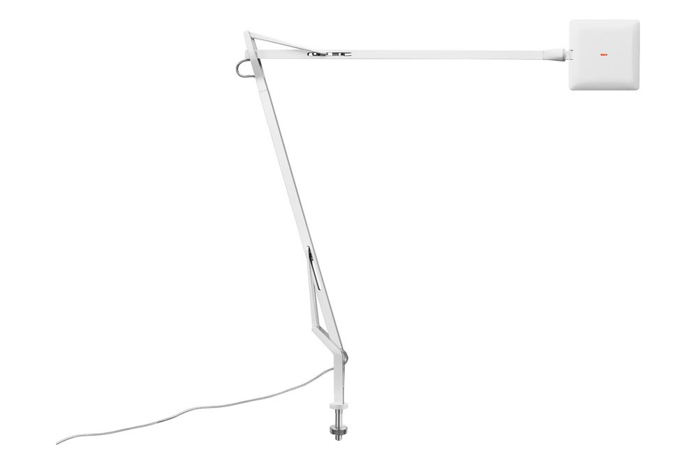https://res.cloudinary.com/clippings/image/upload/t_big/dpr_auto,f_auto,w_auto/v2/products/kelvin-edge-desk-support-lamp-metal-white-visible-flos-antonio-citterio-clippings-11314728.jpg