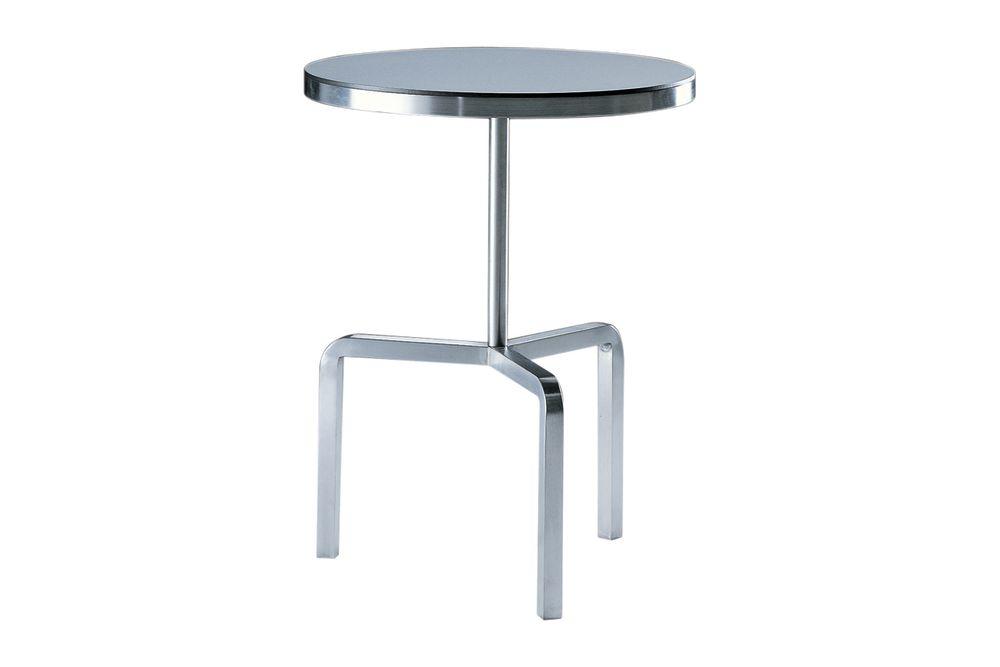 Kidd Side Table by Flexform