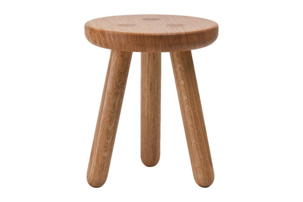 https://res.cloudinary.com/clippings/image/upload/t_big/dpr_auto,f_auto,w_auto/v2/products/kids-stool-one-oak-another-country-clippings-11154843.jpg