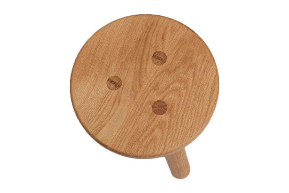 https://res.cloudinary.com/clippings/image/upload/t_big/dpr_auto,f_auto,w_auto/v2/products/kids-stool-one-oak-another-country-clippings-11154844.jpg