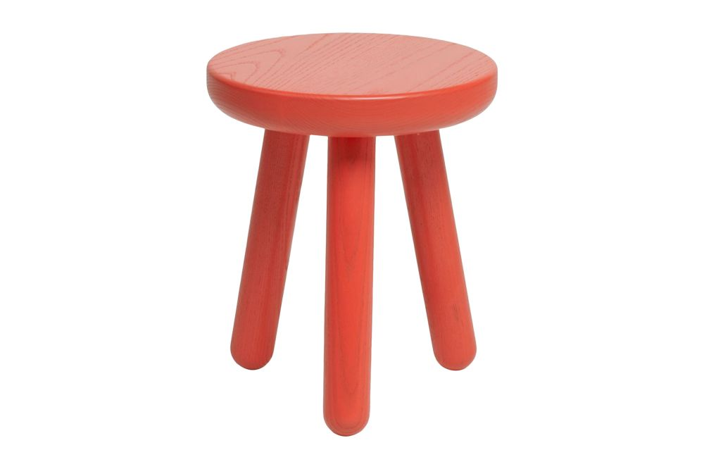 https://res.cloudinary.com/clippings/image/upload/t_big/dpr_auto,f_auto,w_auto/v2/products/kids-stool-one-red-another-country-clippings-11154845.jpg
