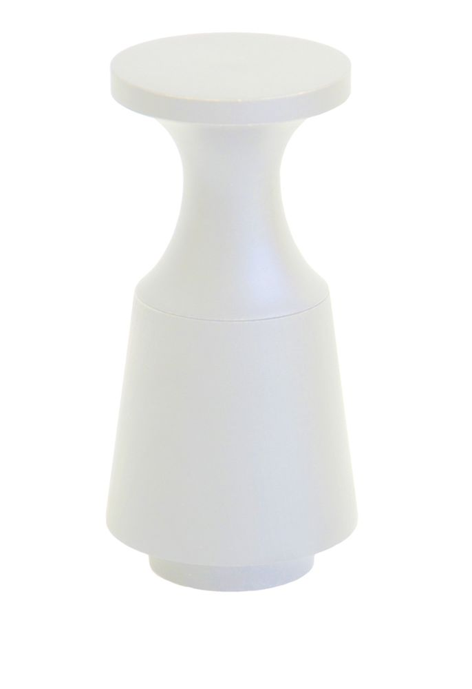 Natural,Wireworks,Kitchen & Dining,furniture,stool,table,vase