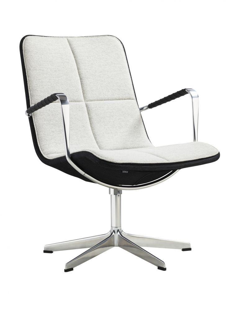 https://res.cloudinary.com/clippings/image/upload/t_big/dpr_auto,f_auto,w_auto/v2/products/kite-low-back-swivel-chair-light-grey-net-white-lacquered-main-line-flax-newbury-swedese-clippings-10702801.jpg