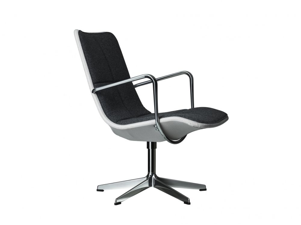 https://res.cloudinary.com/clippings/image/upload/t_big/dpr_auto,f_auto,w_auto/v2/products/kite-low-back-swivel-chair-light-grey-net-white-lacquered-main-line-flax-newbury-swedese-clippings-10702821.jpg