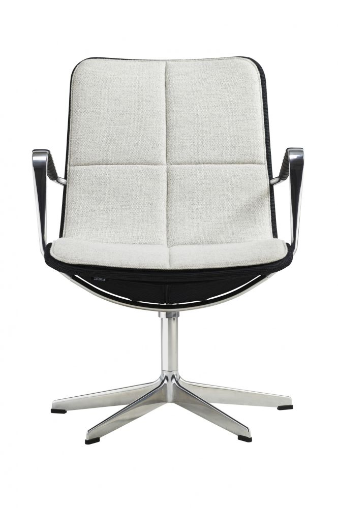 https://res.cloudinary.com/clippings/image/upload/t_big/dpr_auto,f_auto,w_auto/v2/products/kite-low-back-swivel-chair-light-grey-net-white-lacquered-main-line-flax-newbury-swedese-clippings-10702841.jpg