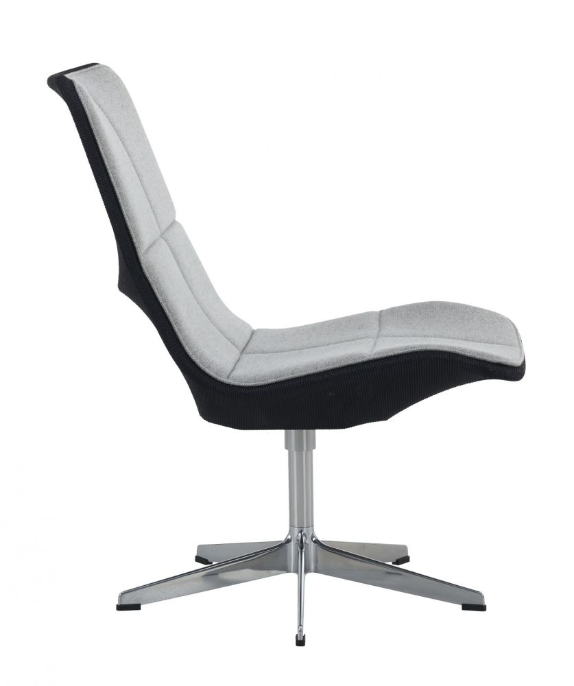 https://res.cloudinary.com/clippings/image/upload/t_big/dpr_auto,f_auto,w_auto/v2/products/kite-low-back-swivel-chair-light-grey-net-white-lacquered-main-line-flax-newbury-swedese-clippings-10702861.jpg