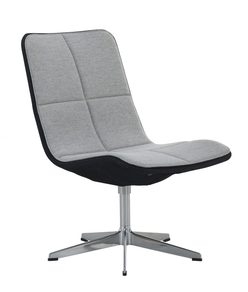 https://res.cloudinary.com/clippings/image/upload/t_big/dpr_auto,f_auto,w_auto/v2/products/kite-low-back-swivel-chair-light-grey-net-white-lacquered-main-line-flax-newbury-swedese-clippings-10702871.jpg