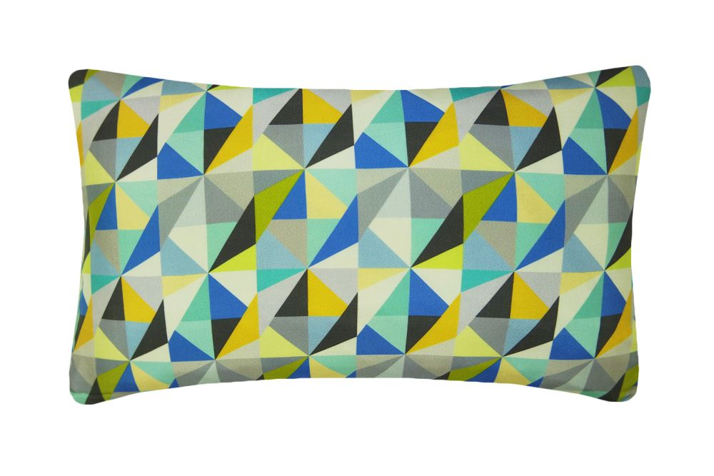 https://res.cloudinary.com/clippings/image/upload/t_big/dpr_auto,f_auto,w_auto/v2/products/kite-printed-rectangular-cushion-blue-and-yellow-nitin-goyal-london-clippings-1450811.jpg