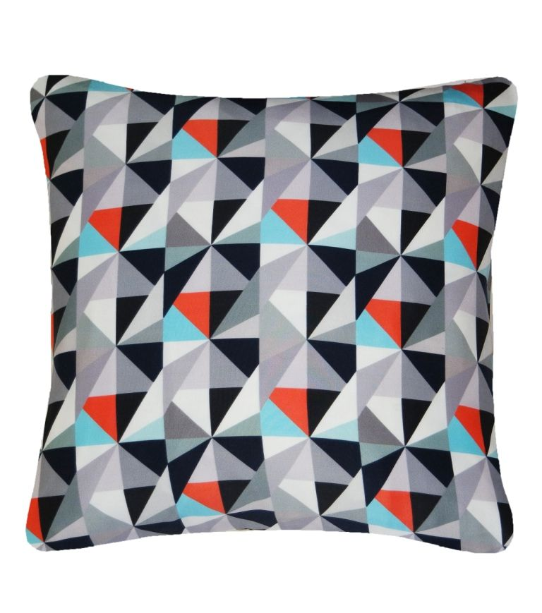 https://res.cloudinary.com/clippings/image/upload/t_big/dpr_auto,f_auto,w_auto/v2/products/kite-printed-square-cushion-grey-and-red-nitin-goyal-london-nitin-goyal-london-clippings-1451011.jpg