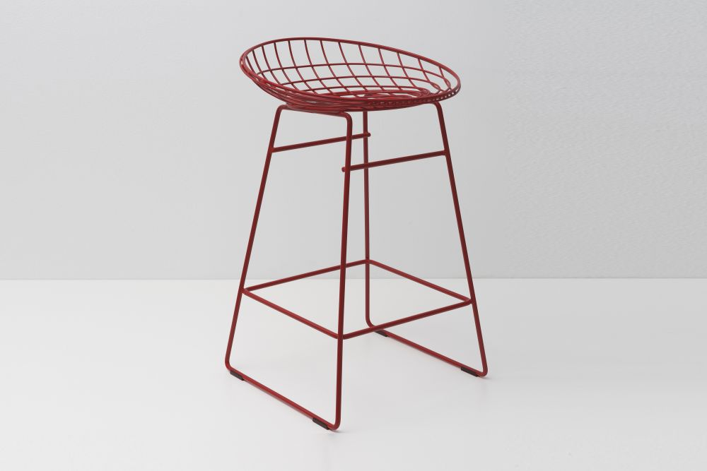 bar stool,furniture,stool