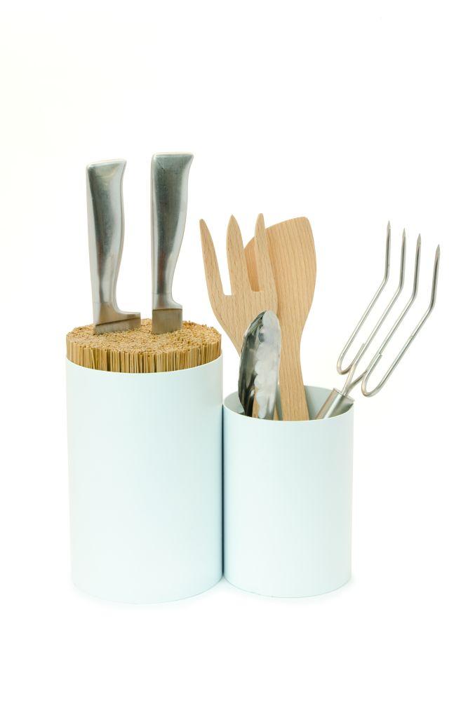 cutlery,fork,tableware,white
