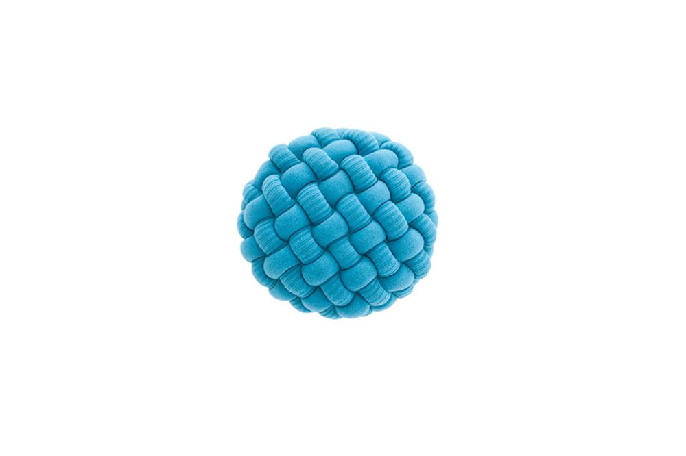 https://res.cloudinary.com/clippings/image/upload/t_big/dpr_auto,f_auto,w_auto/v2/products/knitted-stool-blue-gan-claire-anne-obrien-clippings-8900911.jpg