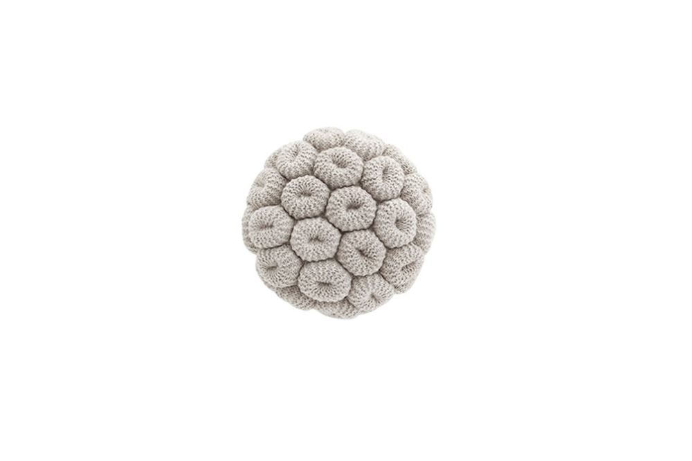 https://res.cloudinary.com/clippings/image/upload/t_big/dpr_auto,f_auto,w_auto/v2/products/knitted-stool-grey-gan-claire-anne-obrien-clippings-8900851.jpg