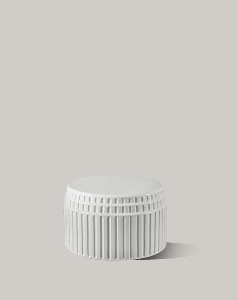 Ø 58, H35,miniforms,Coffee & Side Tables,table