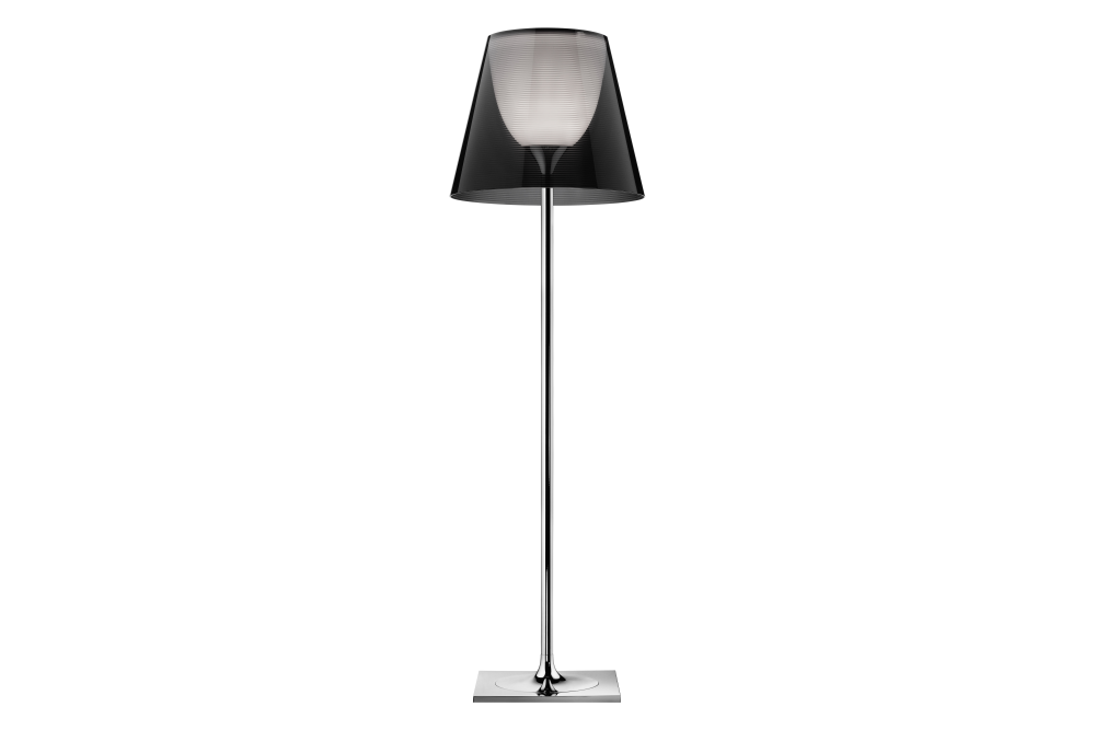 https://res.cloudinary.com/clippings/image/upload/t_big/dpr_auto,f_auto,w_auto/v2/products/ktribe-f-floor-lamp-f3-fumee-extra-large-flos-philippe-starck-clippings-1176161.png